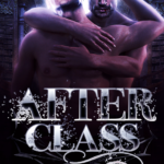 After Class Cover