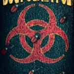 Bugpocalypse Cover
