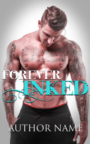 Forever Inked
