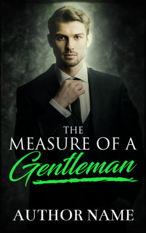 Measure of a Gentleman