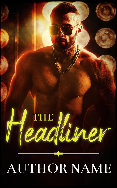 The Headliner Cover
