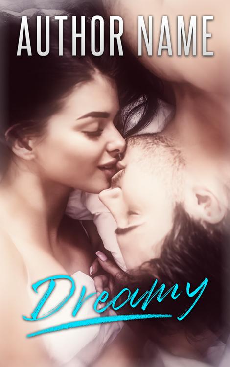 Dreamy Cover