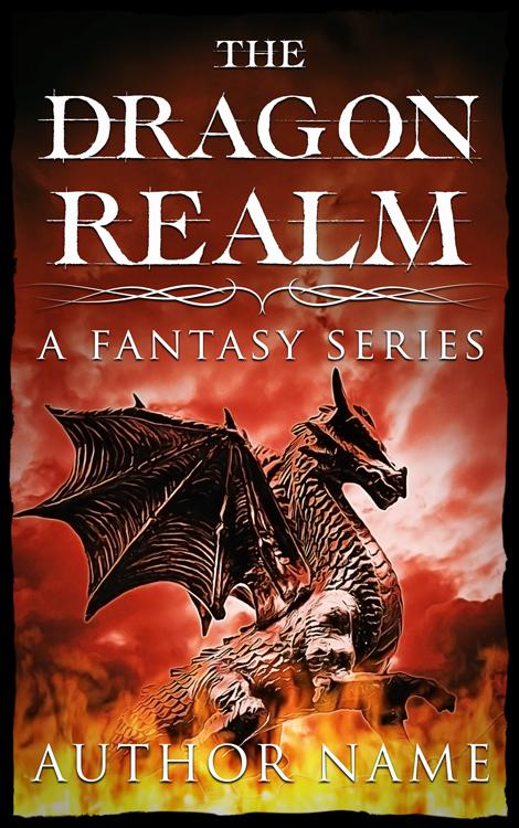 The Dragon Realm